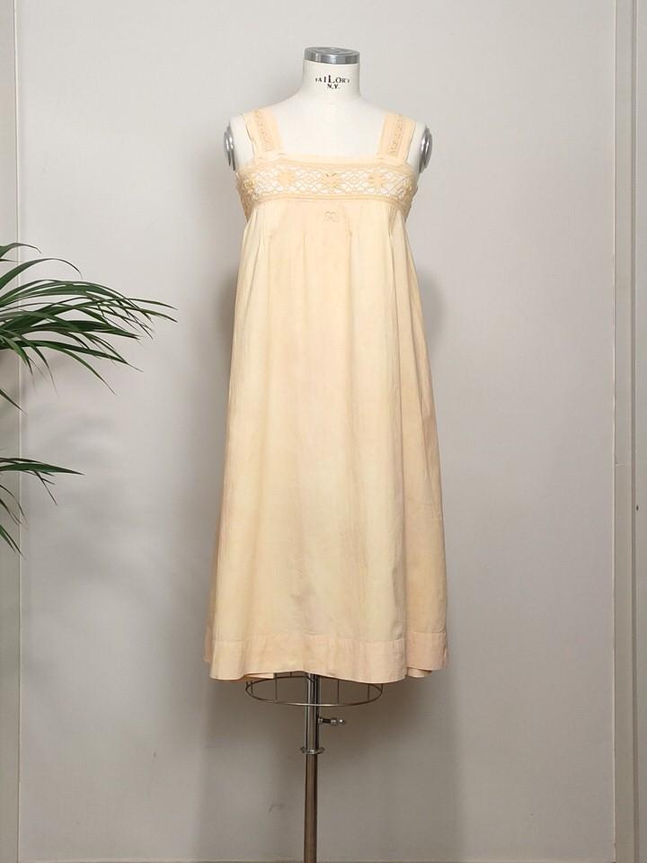 vestido-campestre-amarillo