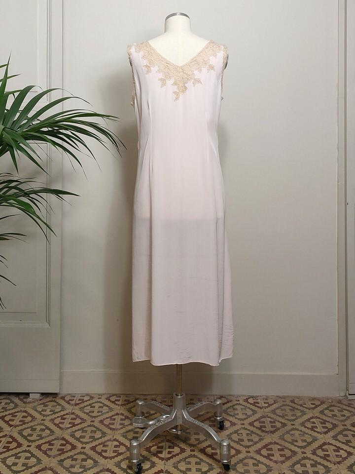 vestido-invitada-romantico-04.jpg