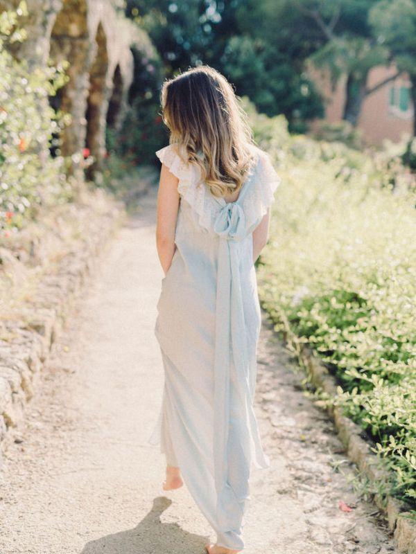 vestido-invitada-vintage