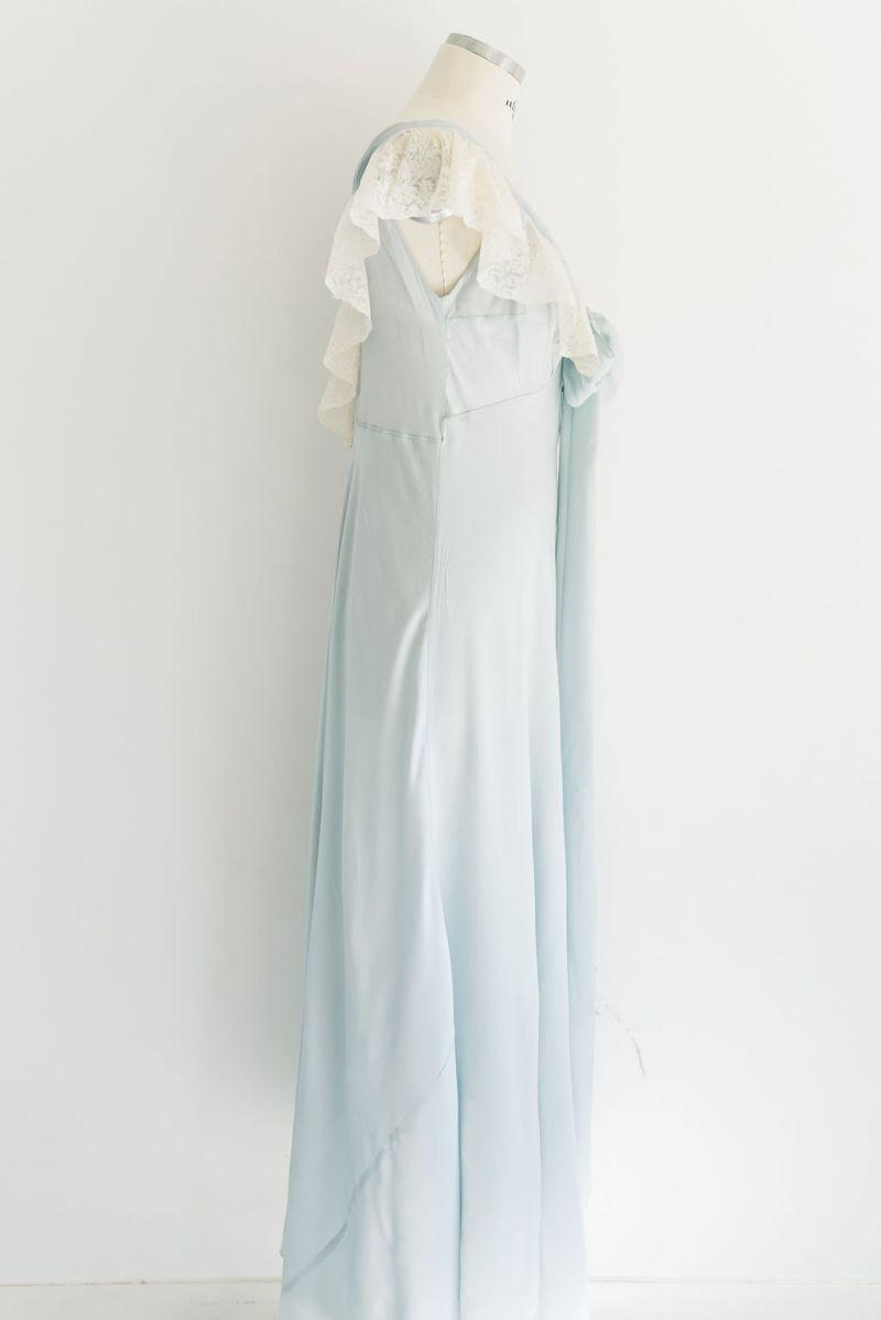 vestido-lencero-azul