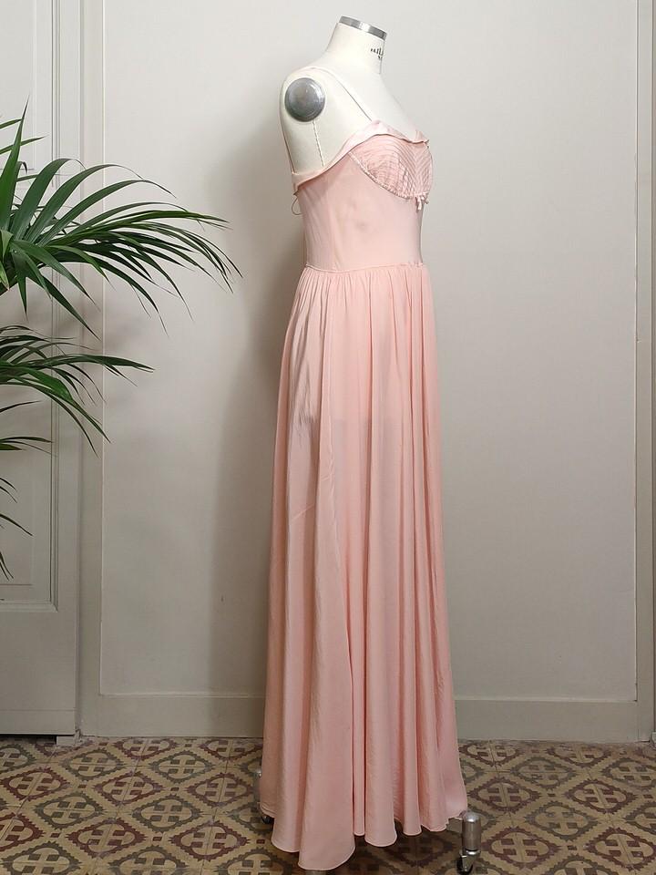 vestido-lencero-seda-rosa
