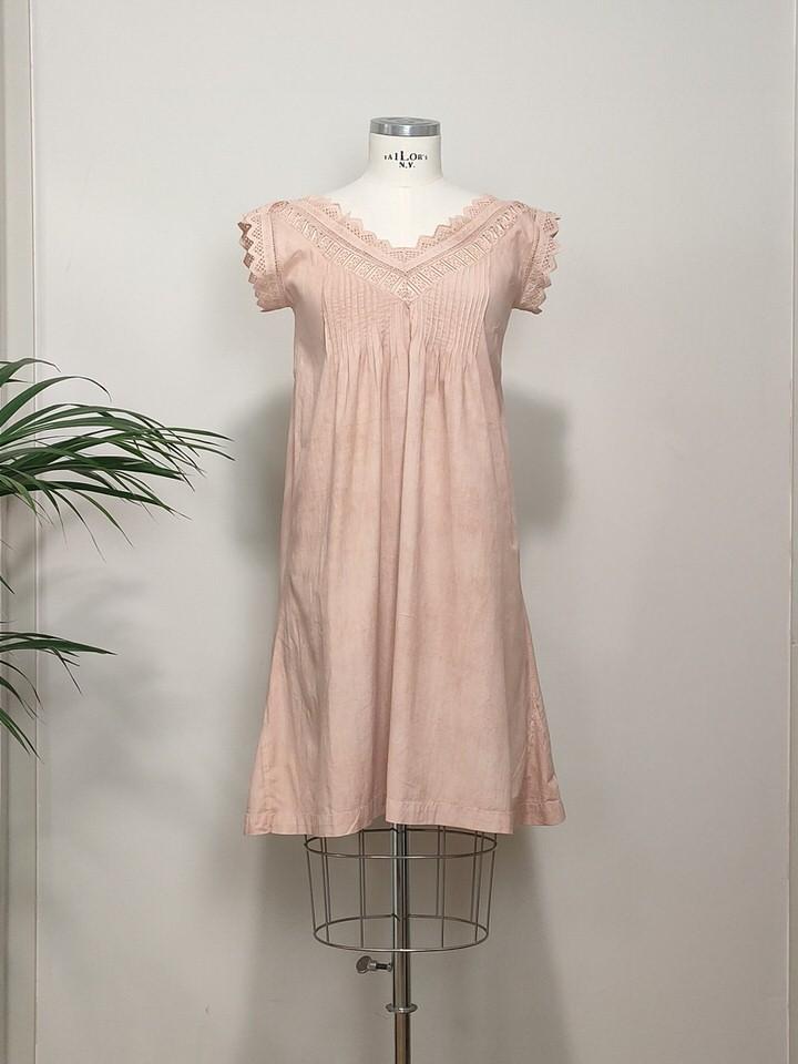 vestido-verano-tintes-naturales