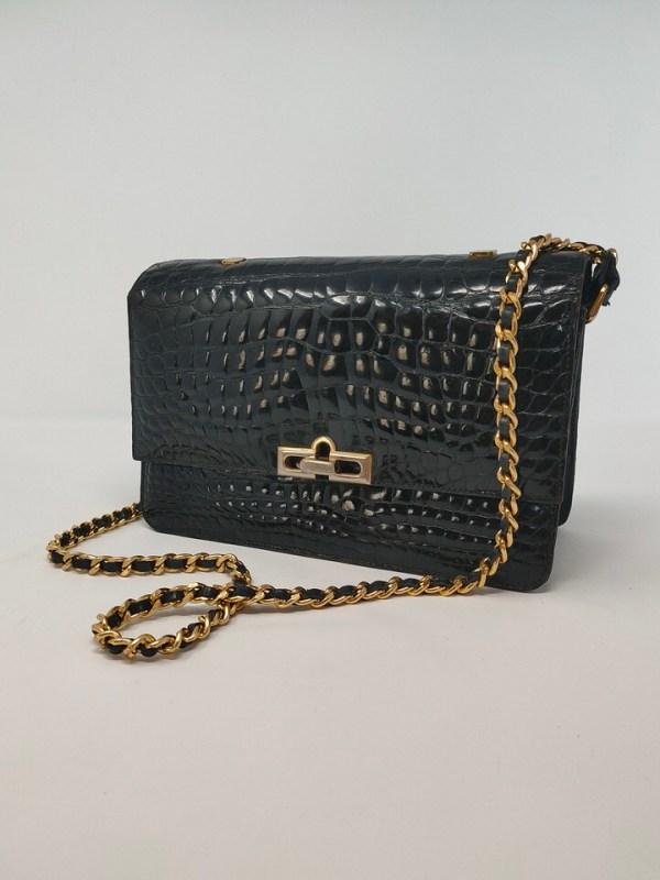 vintage-aligator-bag