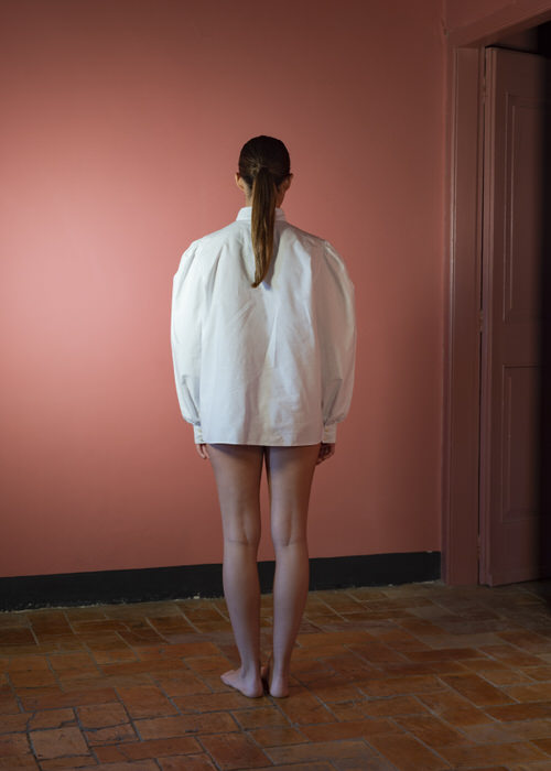camisa-blanca-mangas