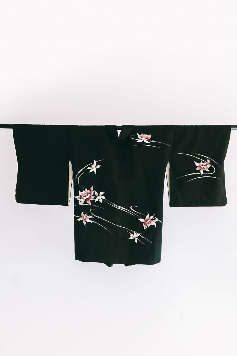 kimono-vintage-corto