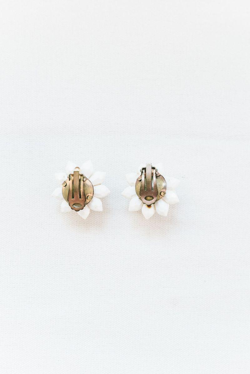 pendientes-vintage-perla.jpg