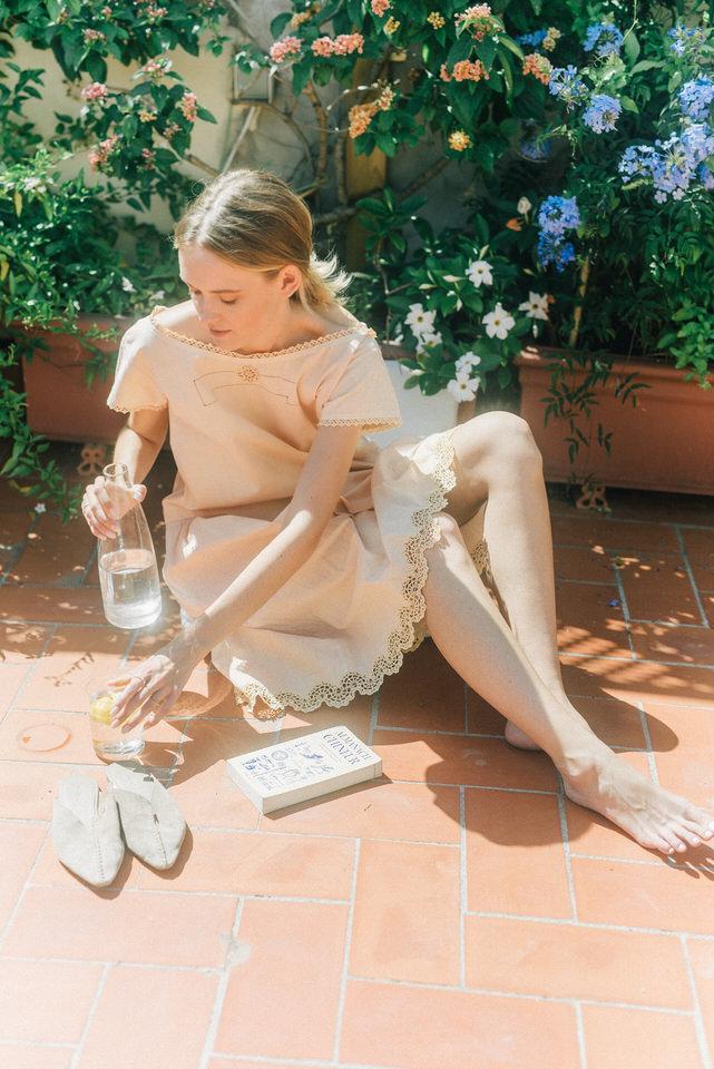 vestido-algodon-mujer