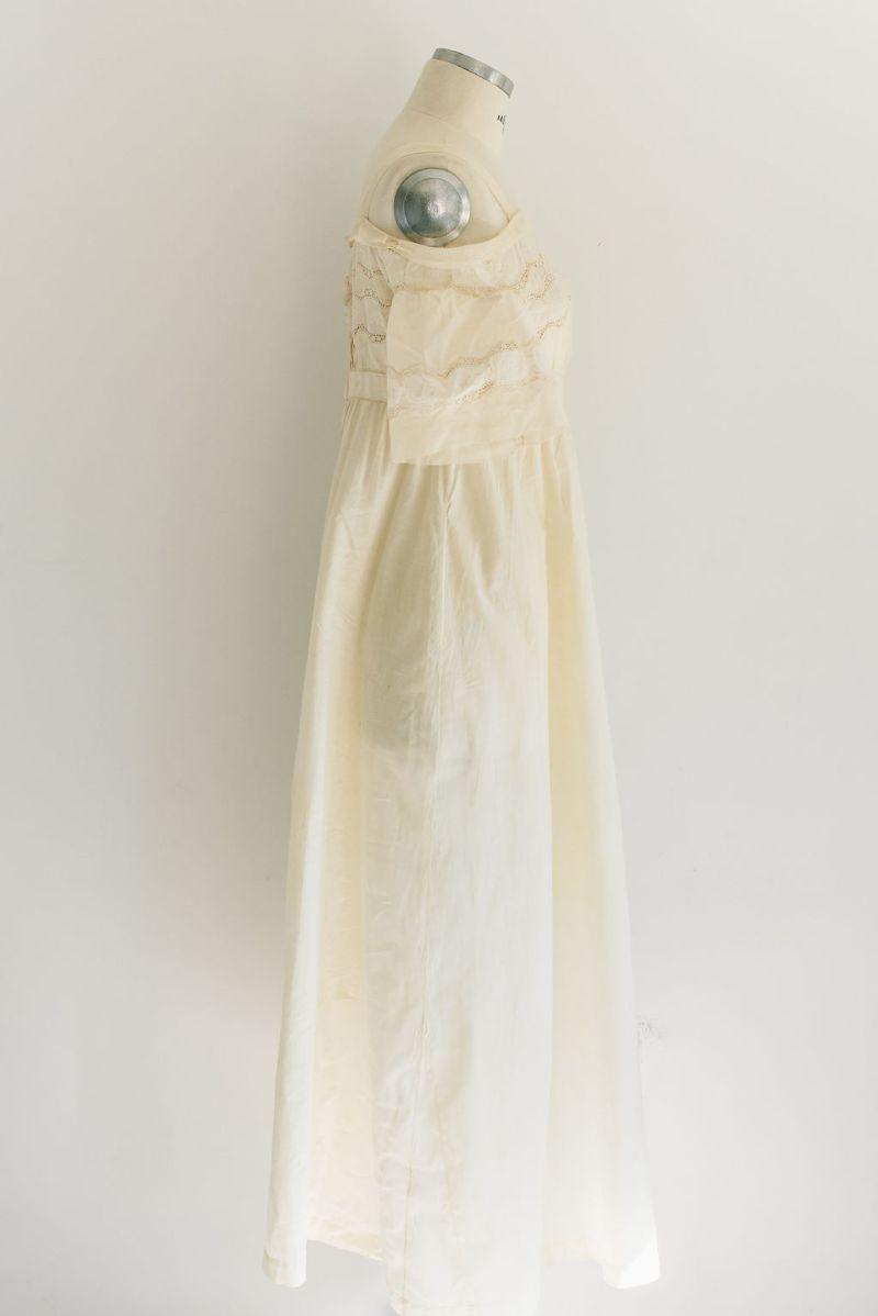 vestido-campestre-mujer
