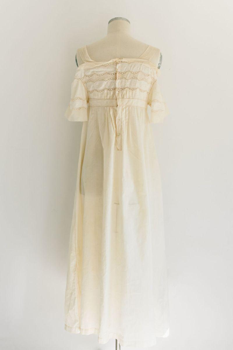 vestido-romatico-mujer