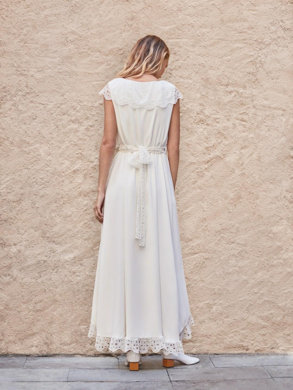 vestido-novia-pretaporter