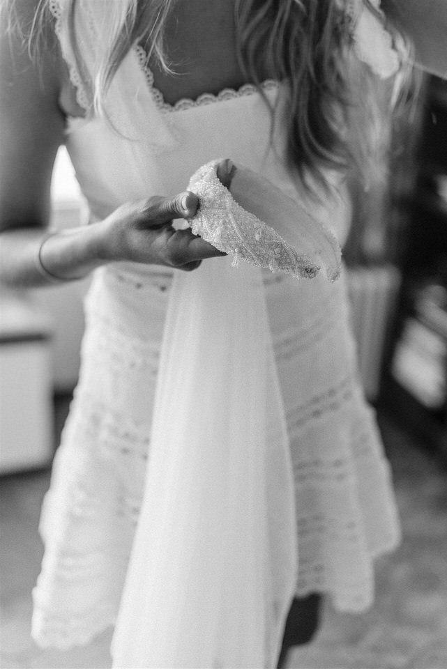 civil-bridal-dress
