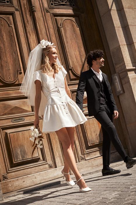 Urban-civil-wedding-dress