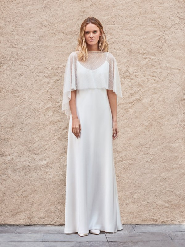 cape-bride-ready-to-wear