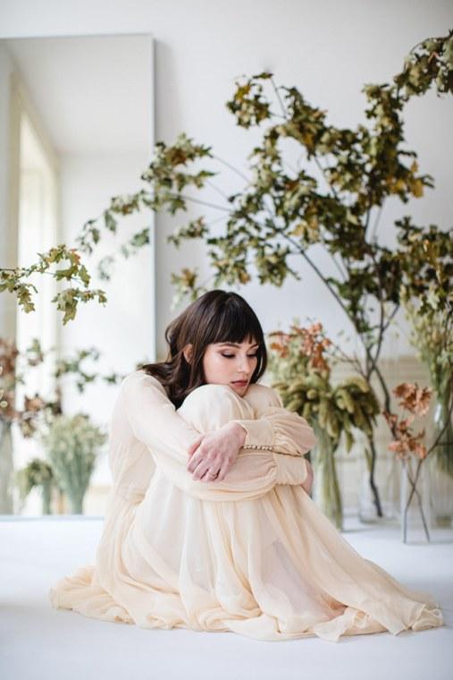 Sustainable-clothing-wedding-dress-Spain