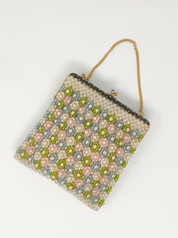 Vintage-beaded-purse