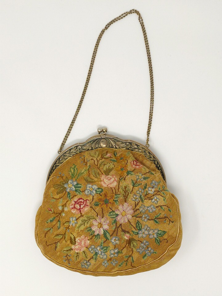 bolso-vintage-petit-point