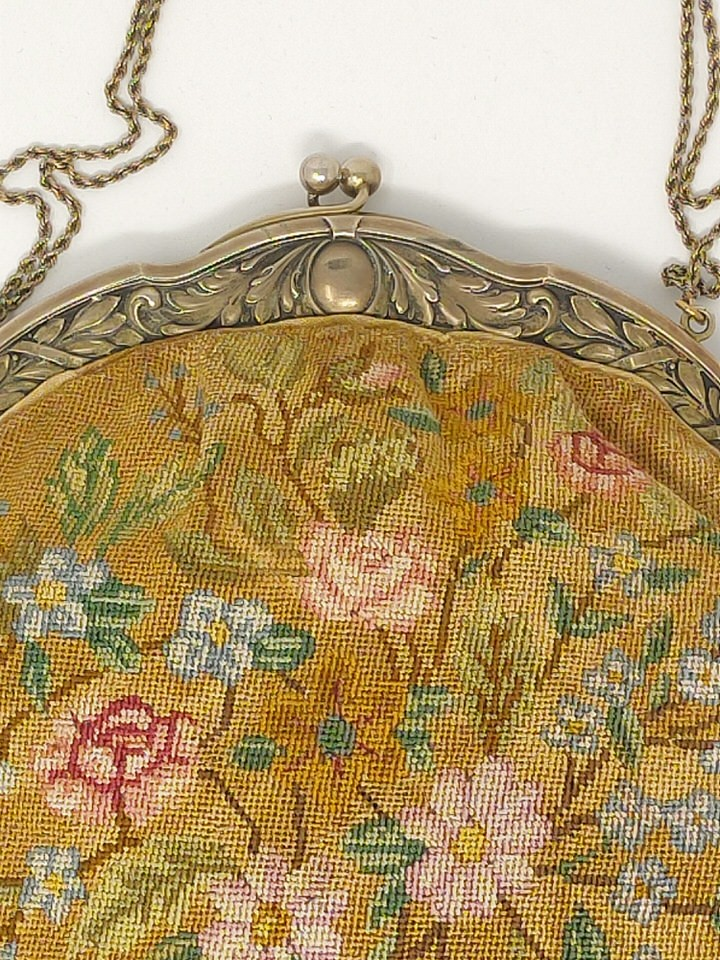 bolso-vintage-petit-point-boquilla