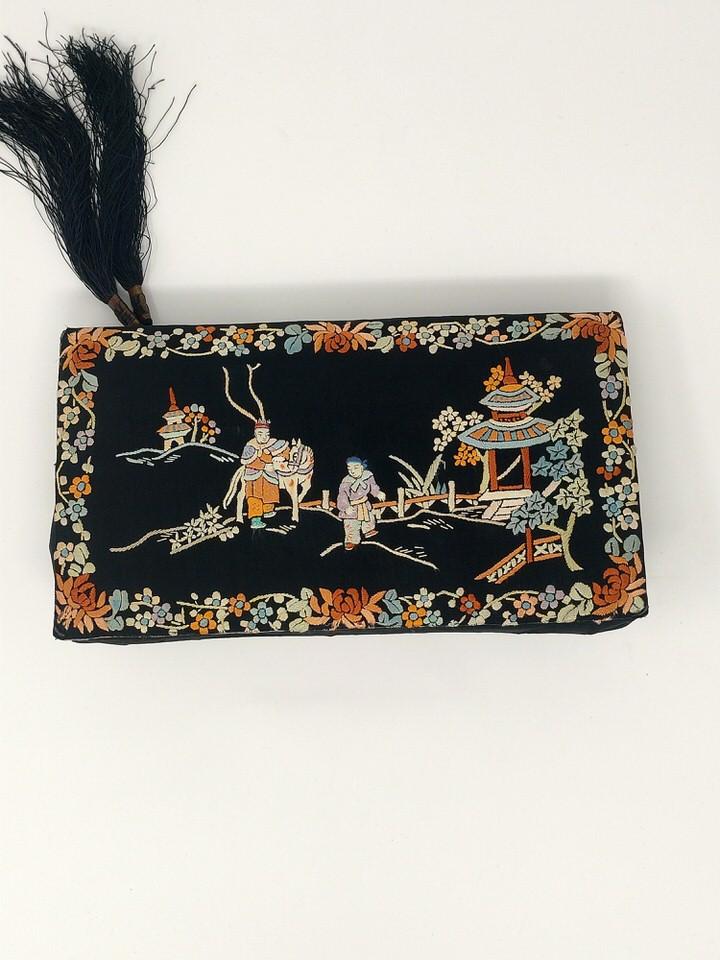 pocket-vintage-oriental.jpg