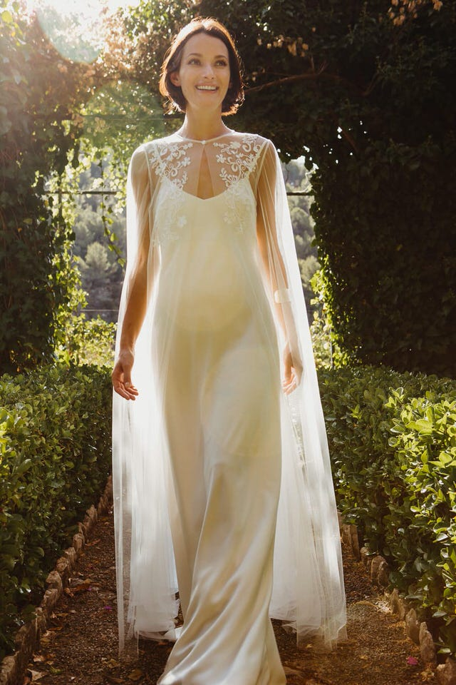 Wedding-dress-slow-sun