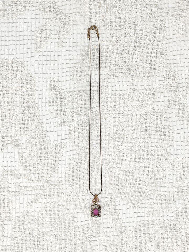 collar-antiguo-rubi