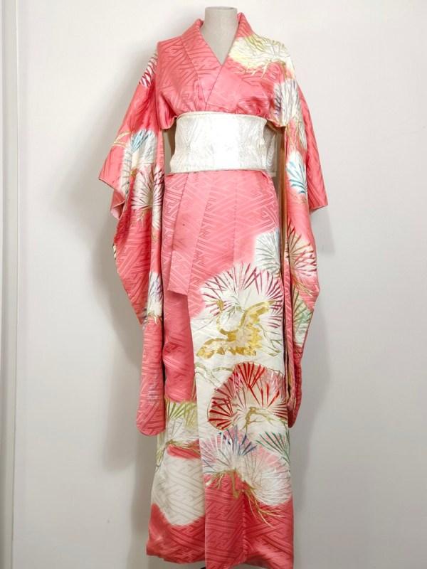kimono-vintage-furisode