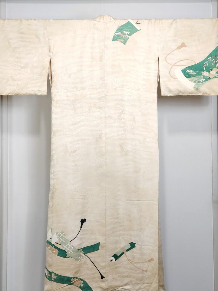 kimono-vintage-seda