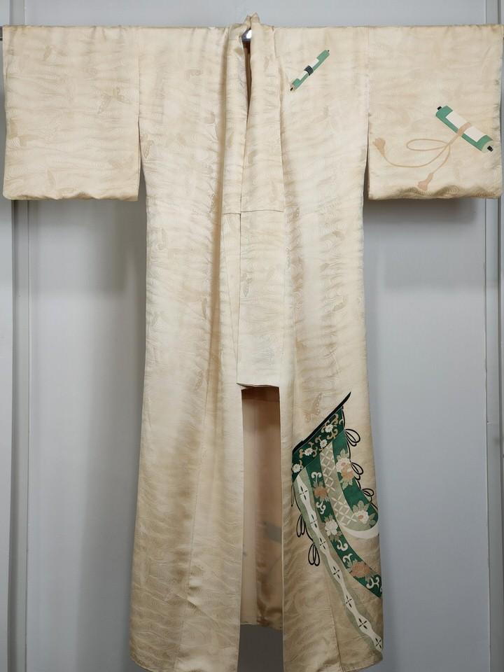 kimono-vintage-seda-mujer