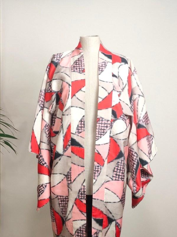 kimono-vintage-haori