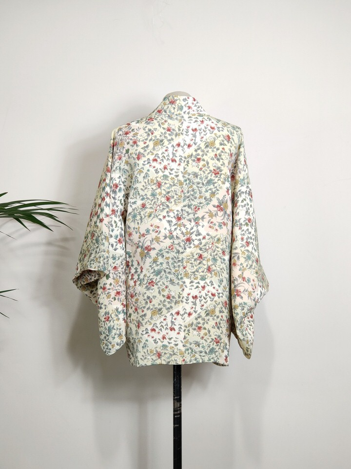 kimono-short-japanese-drawings
