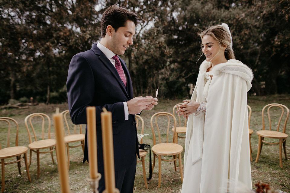 novios-boda-invierno