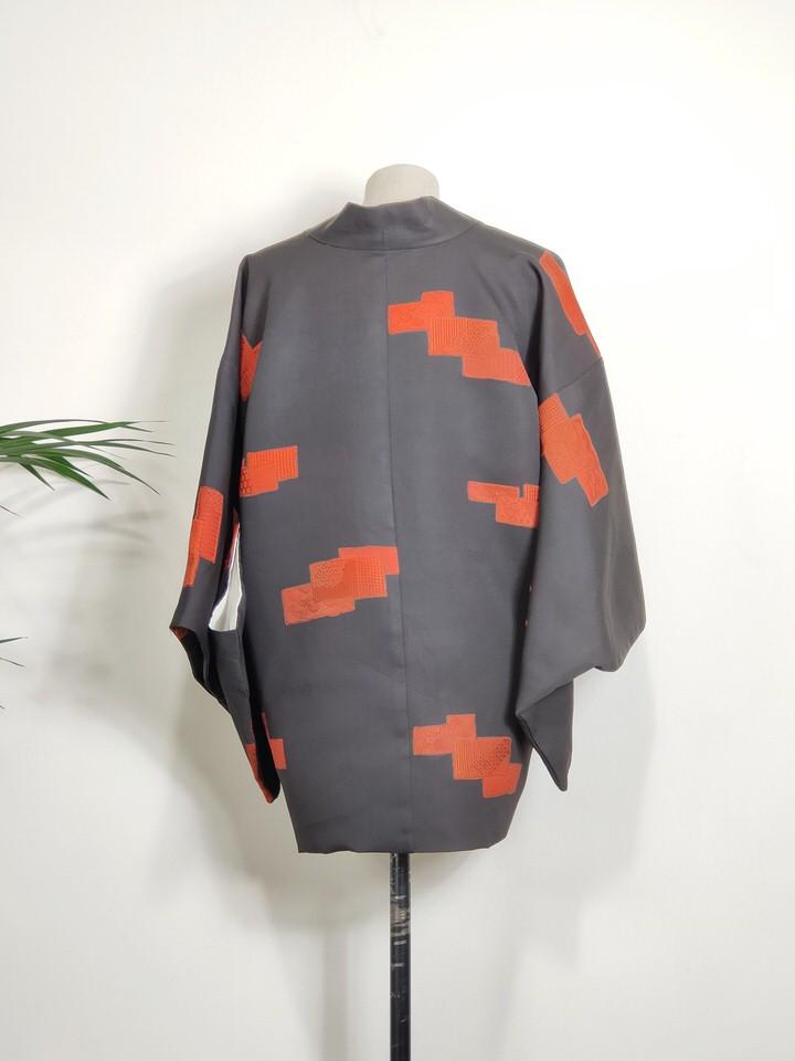 kimono-corto-vintage-mujer