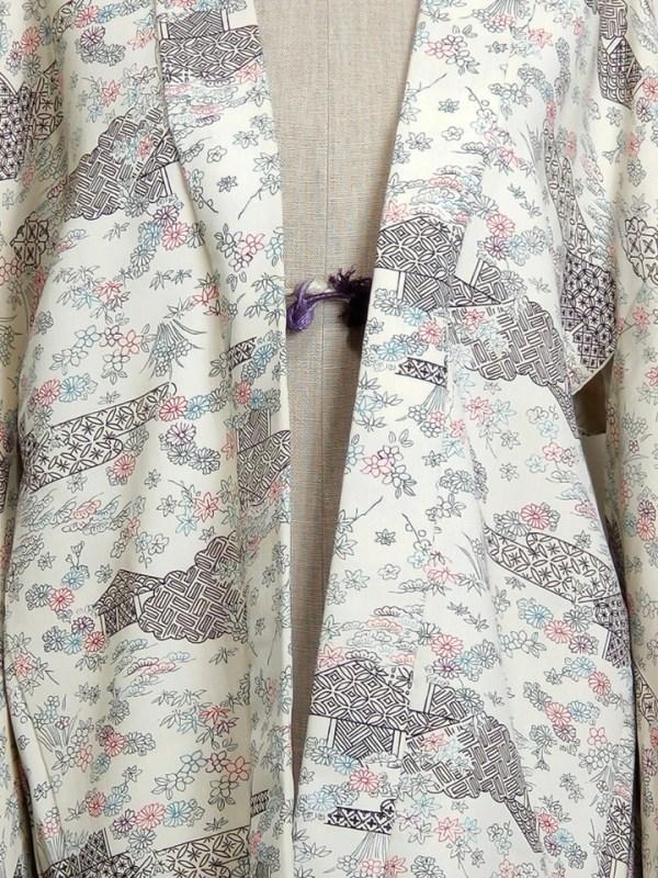 kimono-corto-dibujos-japoneses