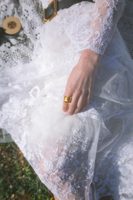 vestido-novia-encaje-Bruselas