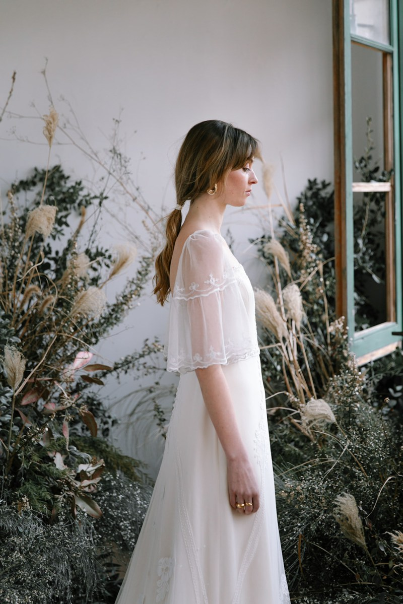 bridal-lace-gown-antique-embroidered