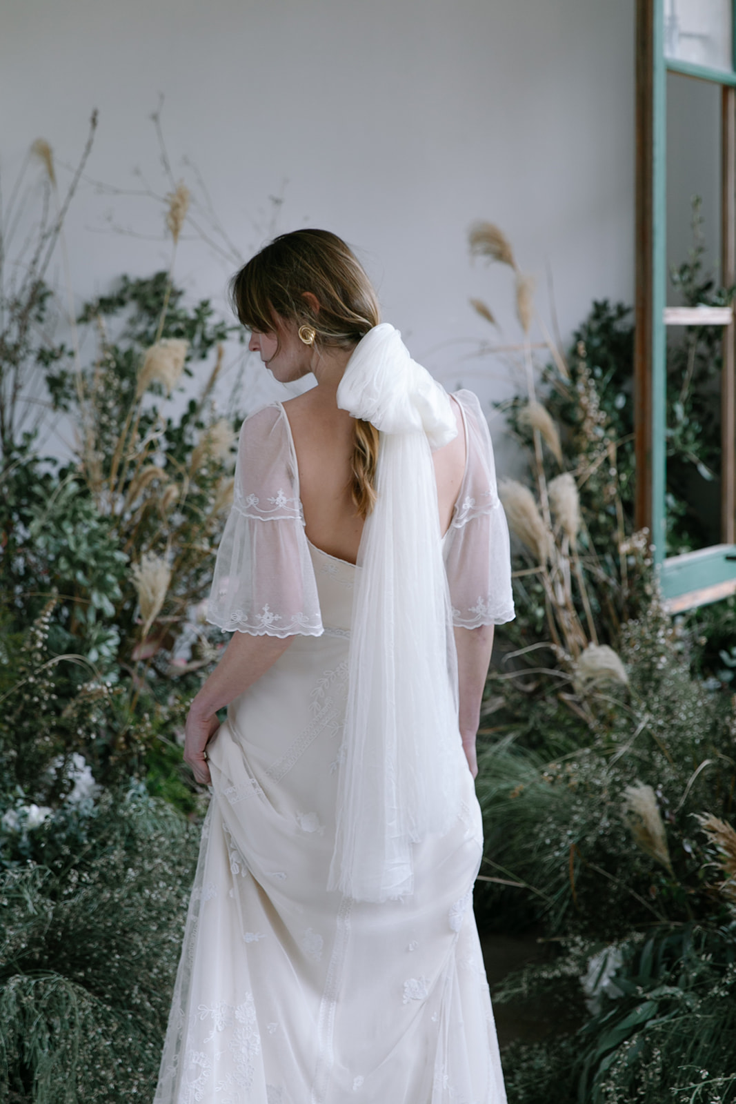 vestido-de-novia-romantica