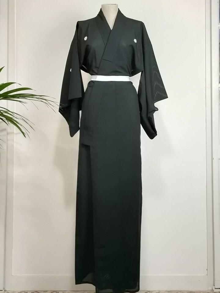 Kimono-negro-largo (1)