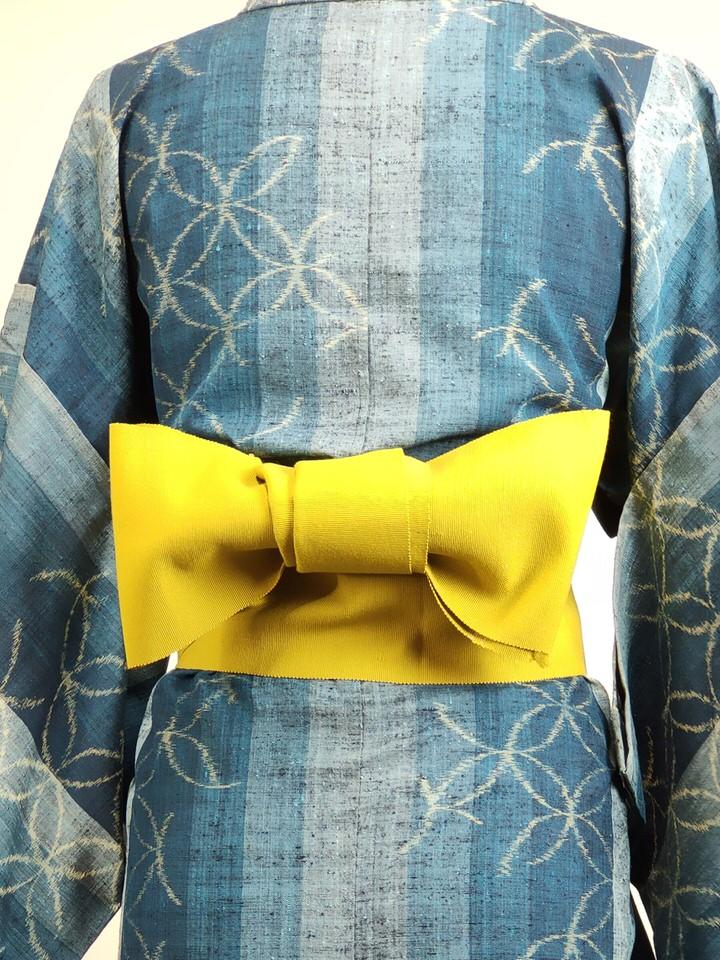 silk-kimono