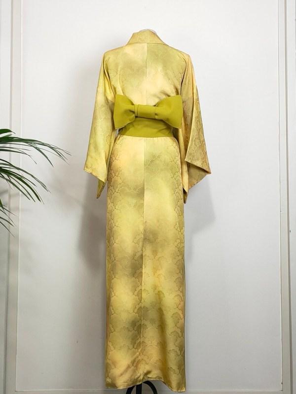 authentic-japanese-kimono