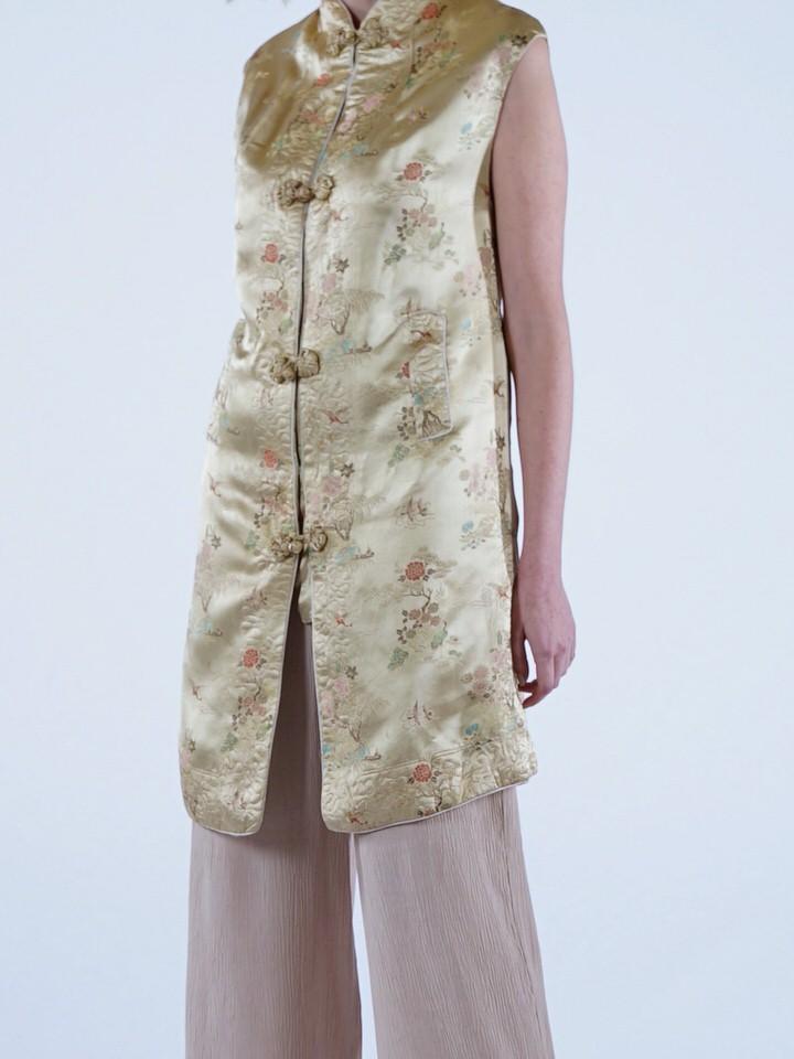reworked-vintage-dress