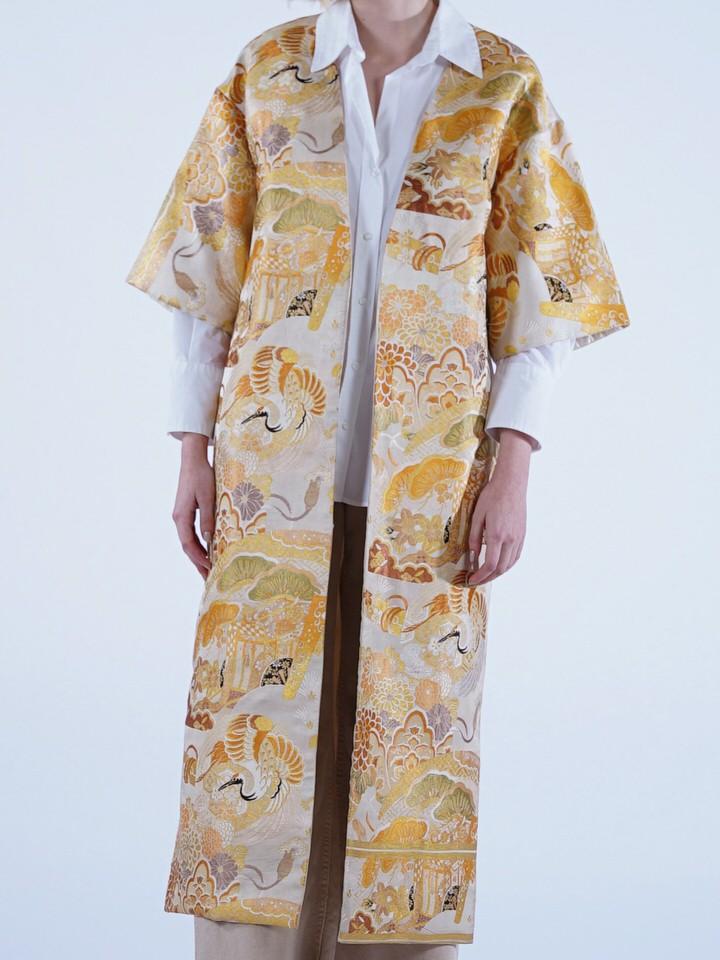 upcycling_kimono