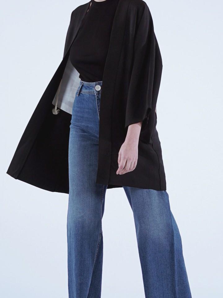 Upcycling-kimono-jacket