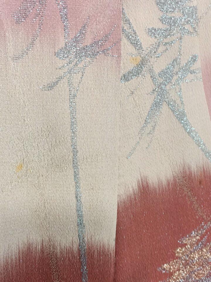 vintage-woman-kimono