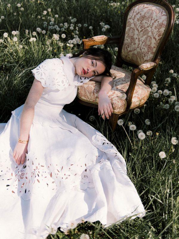 linen-vintage-withe-wedding-dress