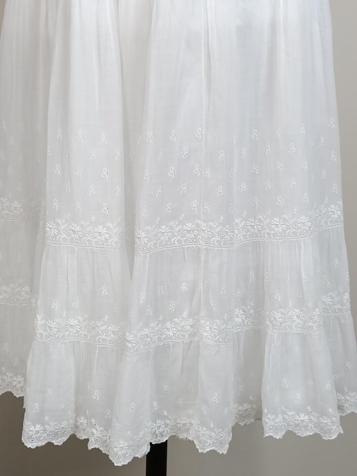 falda-ibicenca