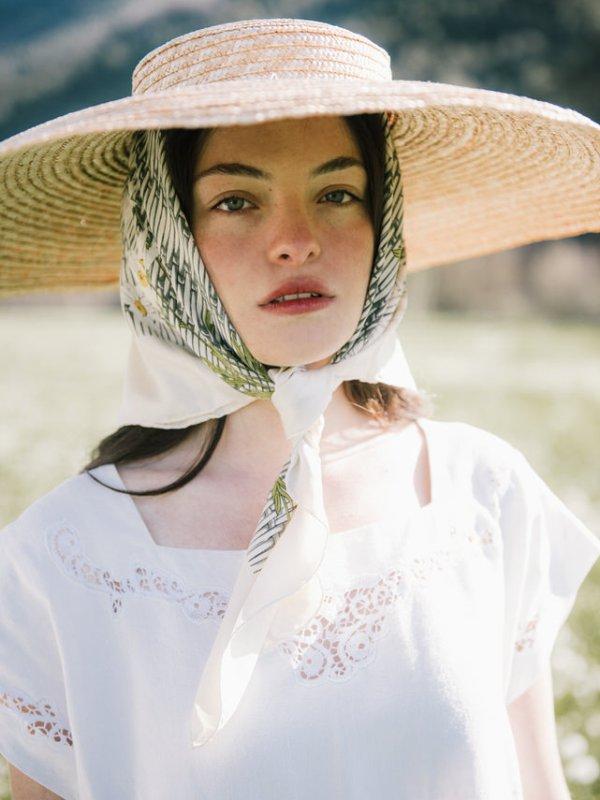 withe-dress-linen-antique-lace