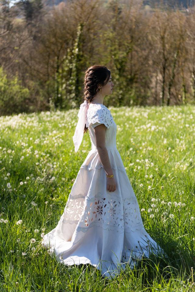 vestido-lino-novia