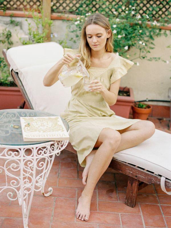 vestido-lencero-romantico