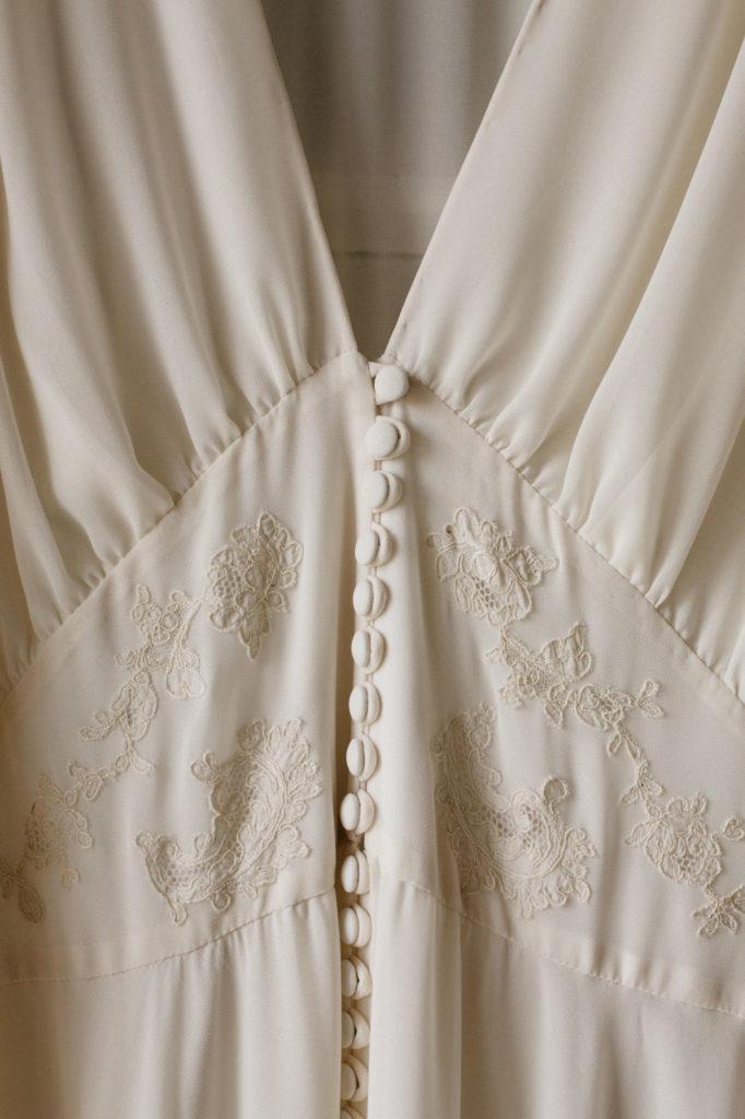 vestido-novia-boho-encajes-antiguos