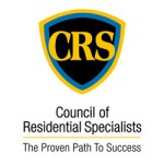 CRS-2009-Logo-Square-Color-LowRes
