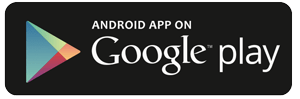 Download the Larchmont Animal Hospital app on the Google Play Store
